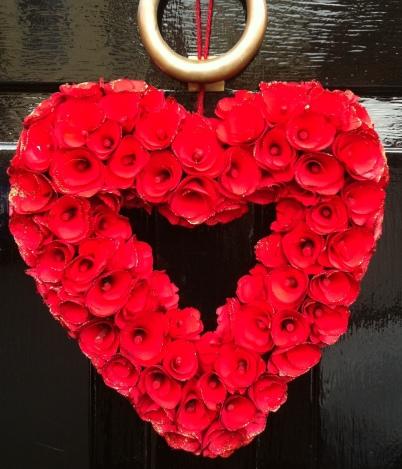 valentine, romantic, romance, heart
