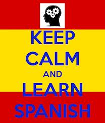 spain, spanish, language, learn