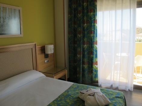 Costa Ballena, Hotel Elba, Elba Costa Ballena, Hoteles Elba