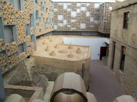 triana, ceramics, tiles, centro ceramica triana