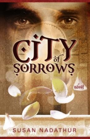 City-of-Sorrows-by-Susan-Nandathur